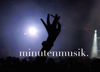 minutenmusik_logo
