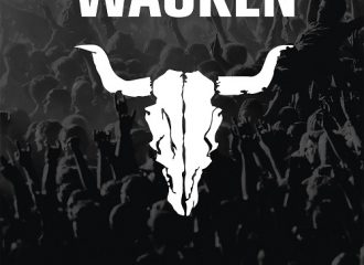 The Republic Of Wacken