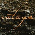 cataya_sukzession_albumcover
