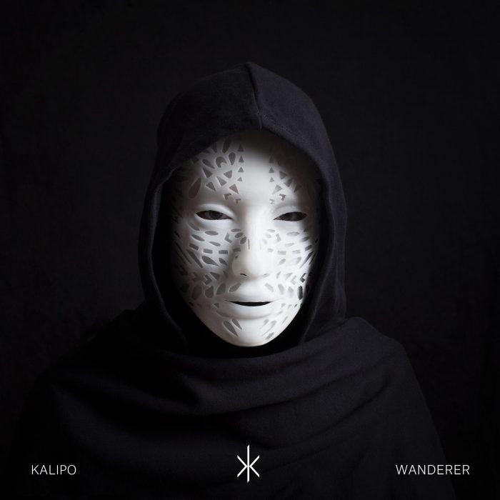 Kalipo_Wanderer_Cover