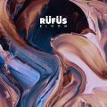 Rüfüs_Bloom_Albumcover
