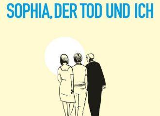 Thees uhlmann sophia der tod und ich