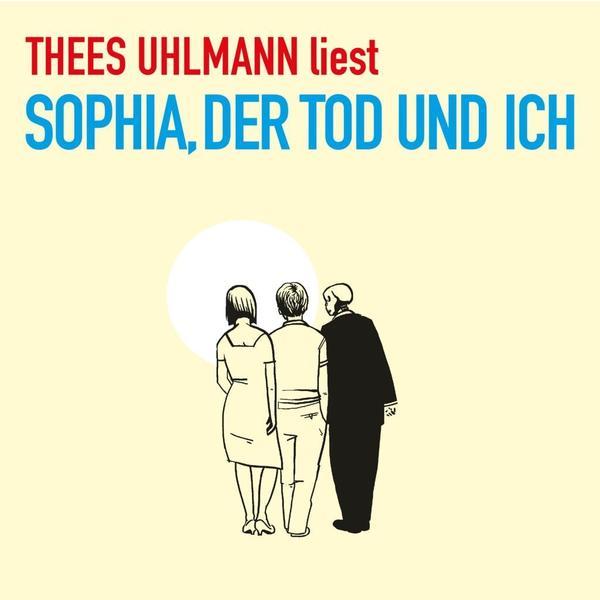 Schönschönschön Thees Uhlmann Mit Seinem Ersten Roman Minutenmusik