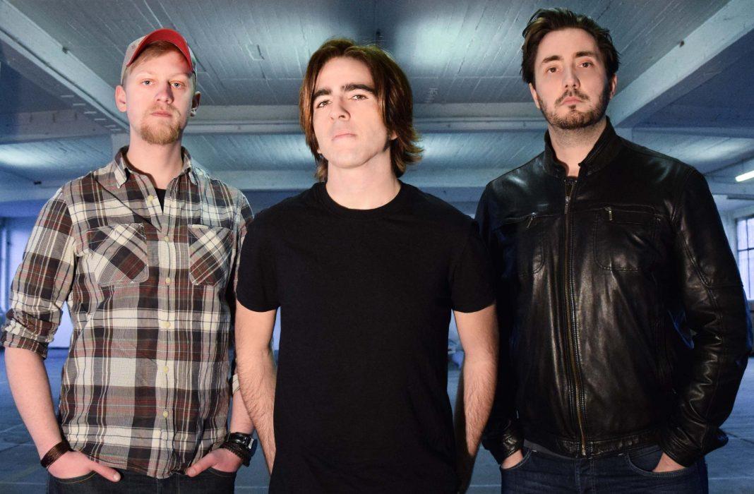 Tidalwave_Band