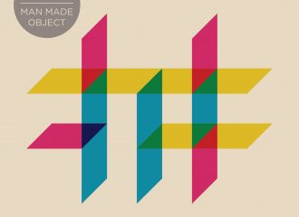 Album_Cover_GoGo Penguin_Man Made Object