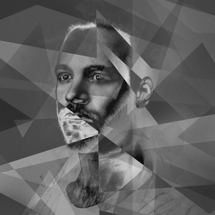 Julian Maier-Hauff_EP Cover_not yet begun