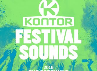 Kontor_Festival_Sounds_2016