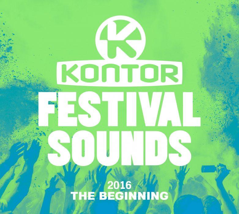 Kontor_Festival_Sounds_2016