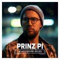 Prinz Pi im westen nix neues