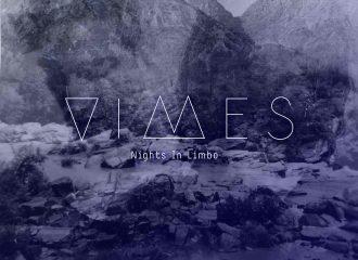 Vimes_Nights In Limbo_Album Cover