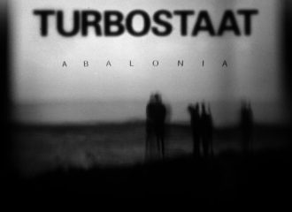 turbostaat abalonia