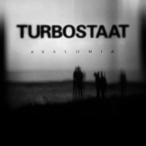 turbostaat abalonia