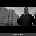DiscoCtrl_Fiver Fingers_Musikvideo