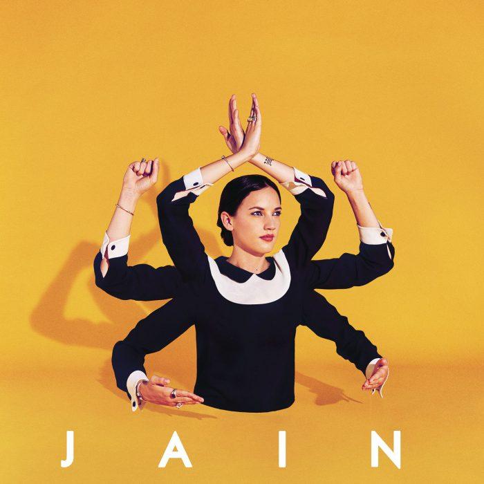 Jain_Album_Cover_Zanaka