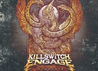 Killswitch_Engage_Incarnate