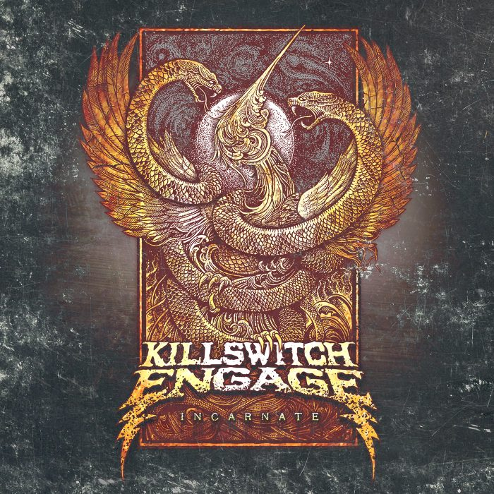 Killswitch_Engage_Incarnate