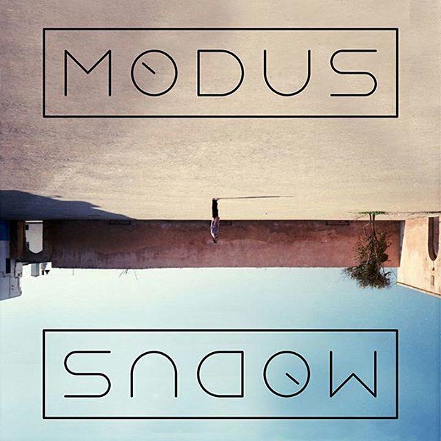 Modus_Band