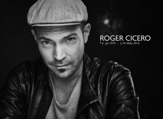 Roger Cicero_Rest in Peace
