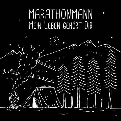 marathonmann mein leben gehört dir