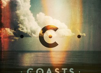 Coasts_Oceans