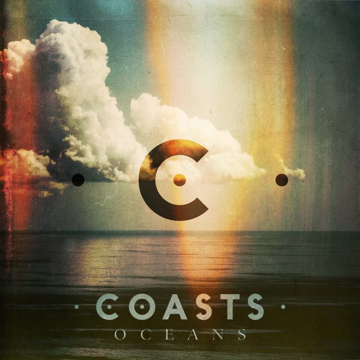 Coasts_Oceans
