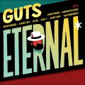 Guts_Eternal_Albumcover