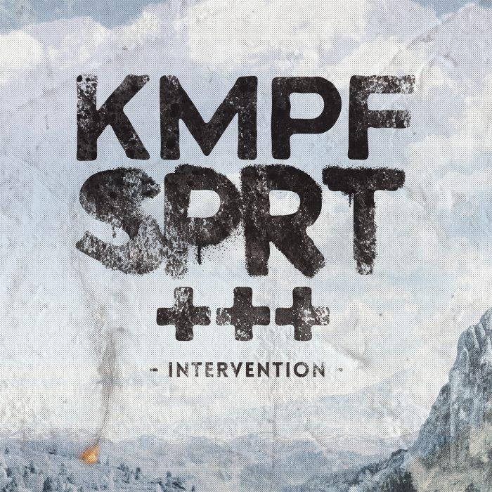 KMPFSPRT Intervention