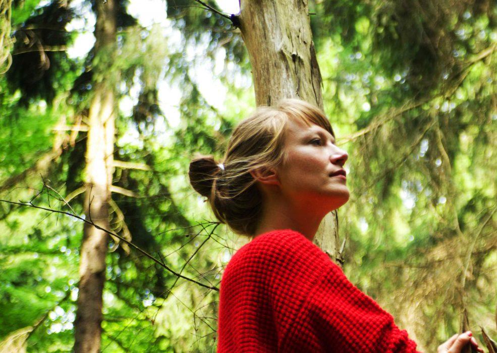 Mieke Miami_Fotocredit Annika Weinthal