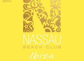 Nassau Beach Club Ibiza 2016_Cover_rgb