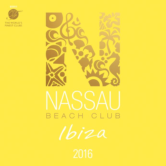 Nassau Beach Club Ibiza 2016_Cover_rgb