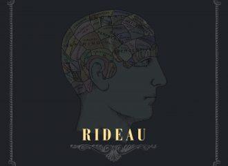 Rideau_Rideau_Albumcover