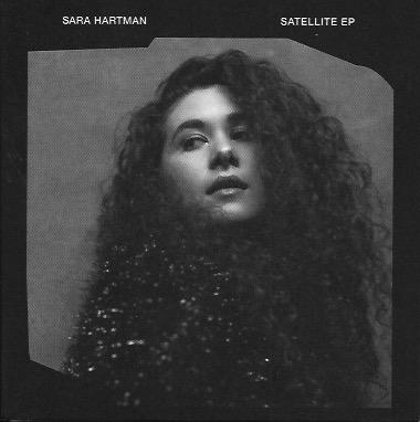 Sara_Hartman