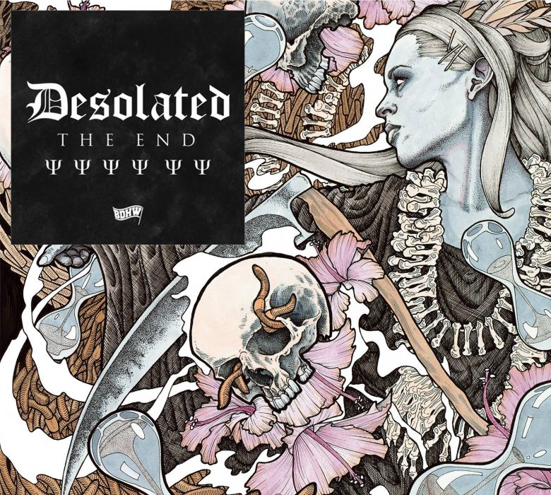 desolated_theend_cd