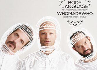 whomadewho_body_language