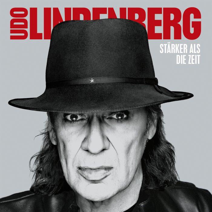Udo_Lindenberg_Staerker_als_die_Zeit_Album_Cover