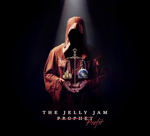 the jelly jam profit