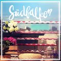 Cover_Südbalkon_final