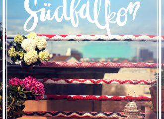 Cover_Südbalkon_final