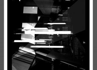 Julian Maier-Hauff_Eman_EP Cover