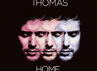 Neil_Thomas_Home