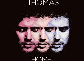 Neil_Thomas_Home