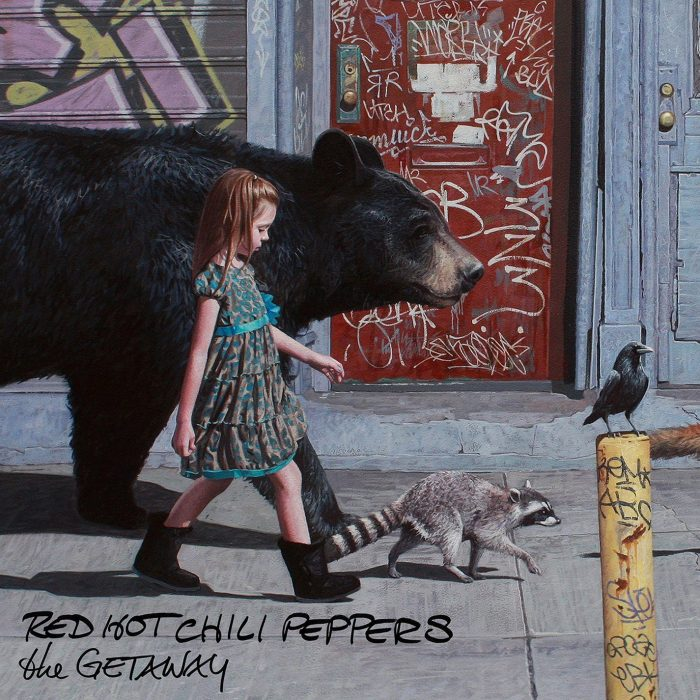 the-getaway-red-hot-chili-peppers
