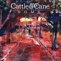 cattle & cane home