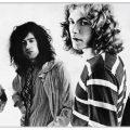 Led Zeppelin_BBC 2016_ Fotocredit_Ron-Rafaelli