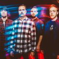 Black Peaks Interview