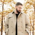 Fritz Kalkbrenner - In This Game