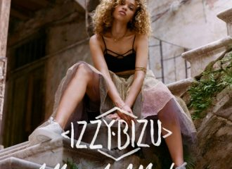 izzy bizu a moment of madness