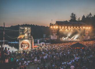 kosmonaut-zip festival