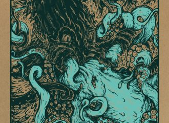 myflint-the-secret-love-life-of-the-octopus