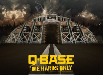 q-base-2016